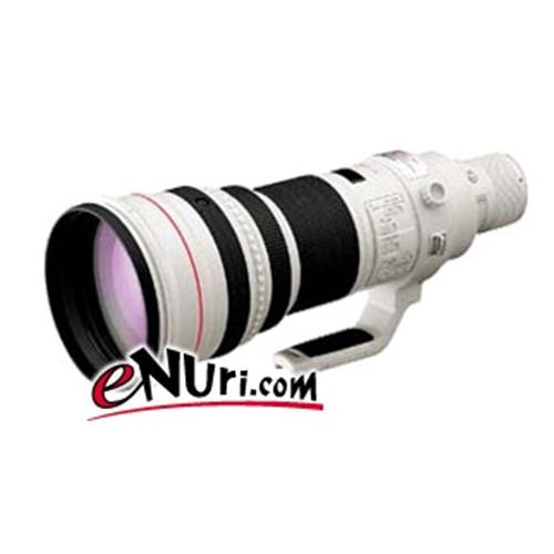 캐논 EF 600mm F4L IS USM[정품]