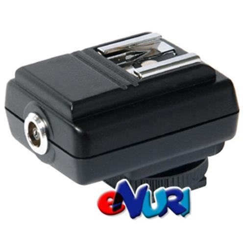 SMDV SM-601