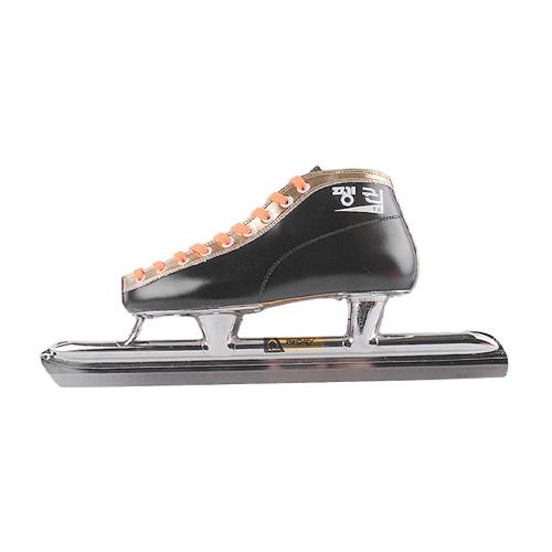 서광레포츠 펭귄 스피드 스케이트 2009년