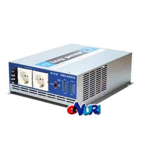 이지파워 1200W Pro(24V)