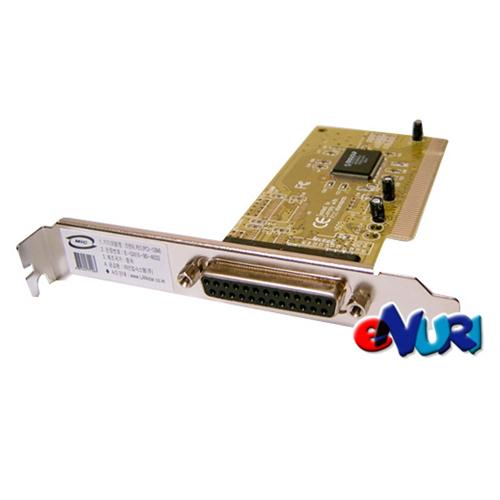 라인업시스템 LANStar PCI 1284