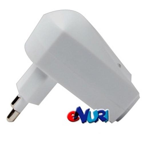 대동 충전기AC to USB Adapter