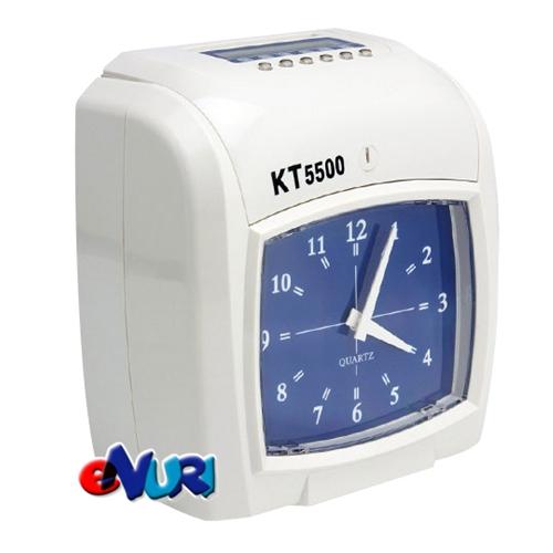 오피스큐브 KT-5500