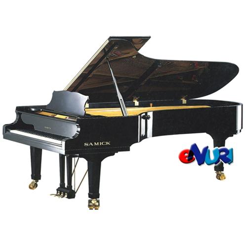 삼익악기 FS280