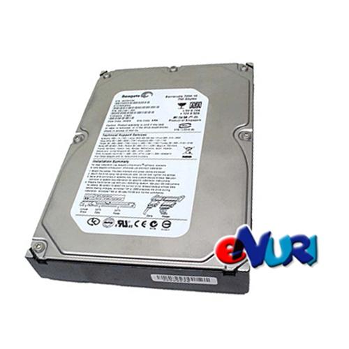 Seagate 바라쿠다 7200.10 E-IDE[80G, 2M (ST380215A)]