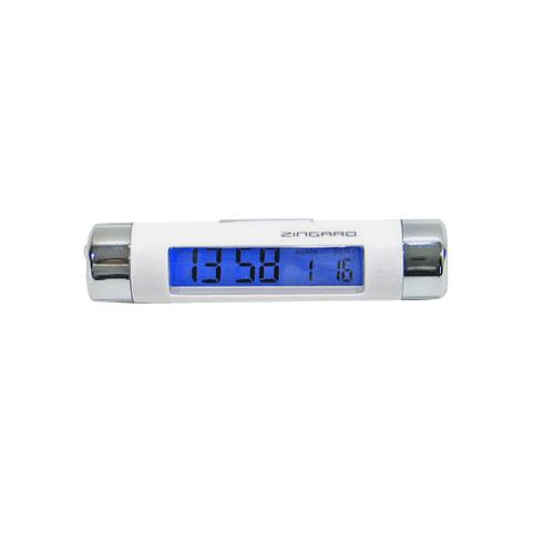 릿츠 아이비 디지털 시계
