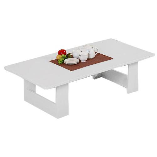 윤성퍼니쳐 대형 만능 테이블[84x48cm]