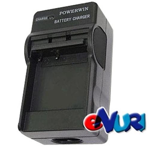 파워윈 PW-FNP50 호환 충전기