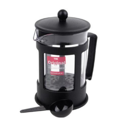 윈닥스 녹차 N 커피메이커[0.4L]