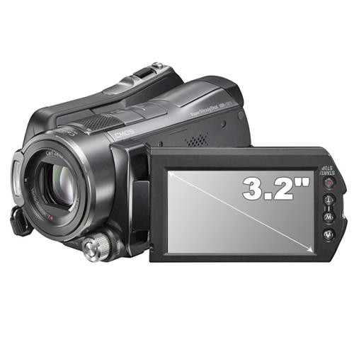 소니 HDR-SR11[패키지]