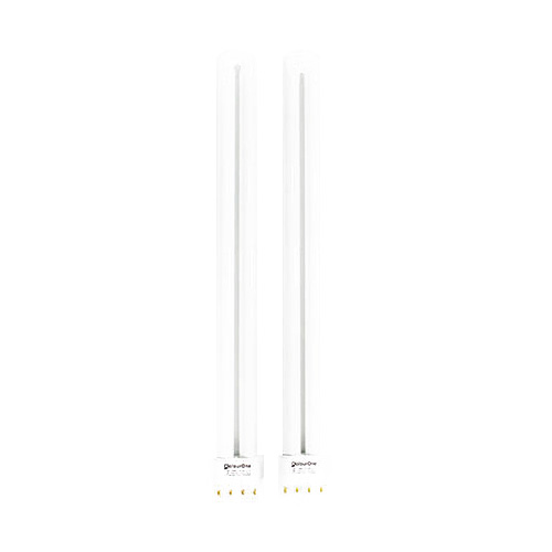 우리조명 장수램프 FPL 형광등 36W[1개]