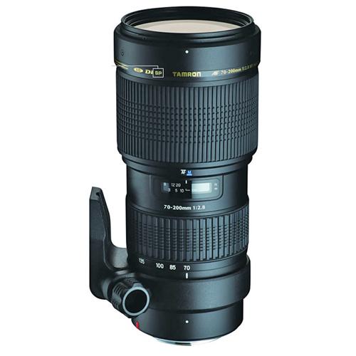 탐론 SP AF 70-200mm F2.8 Di LD IF Macro 캐논용[정품]