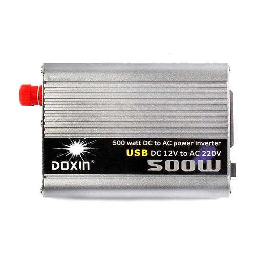 DOXIN 300W 인버터
