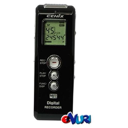 세닉스디지컴 CENiX MVR-W650[2G]