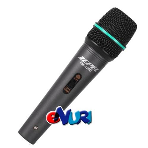 AEPEL FM-120D