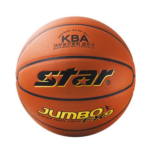 스타스포츠 점보FX9 (BB426)