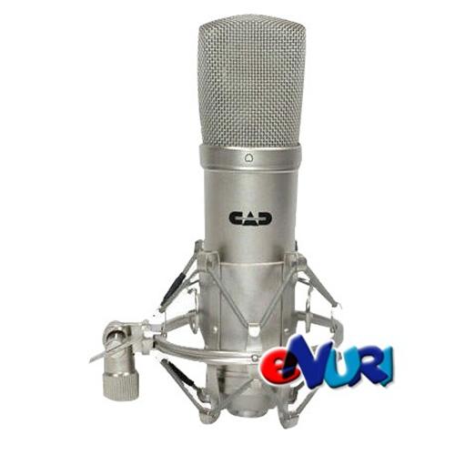 CAD GXL-2200[단품]