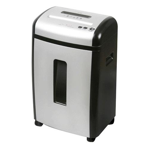 신도테크노 TS-8010CD