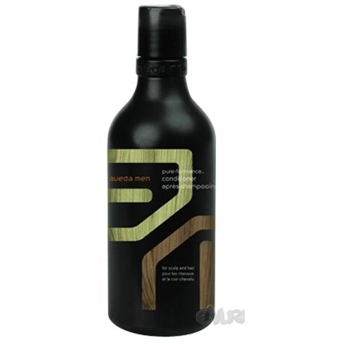 아베다 맨 퓨어 포먼스 컨디셔너 300ml[1개]