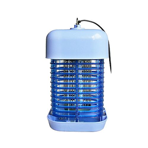 금호전기 번개표 넉다운 해충퇴치기 KKD-2200