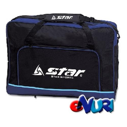스타스포츠 볼 6개입 가방 (BT461)