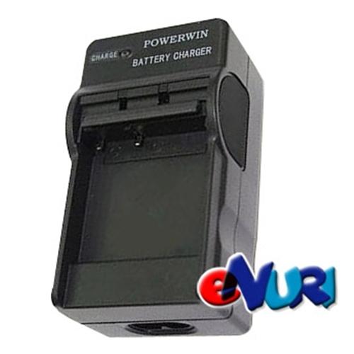 파워윈 PW-FP50 호환 충전기