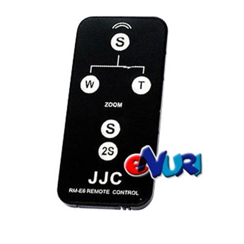 JJC RM-E6