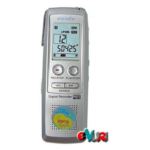 세닉스디지컴 CENiX MVR-W290[1G]