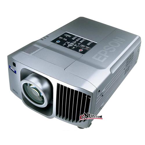 엡손 EMP-8300