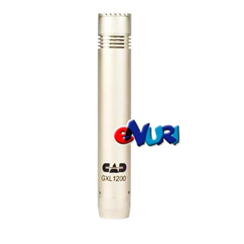 CAD GXL-1200