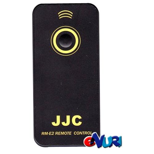 JJC RM-E2