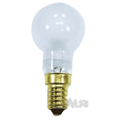 일광 E14 불투명 미니 크립톤전구 25W[1개]
