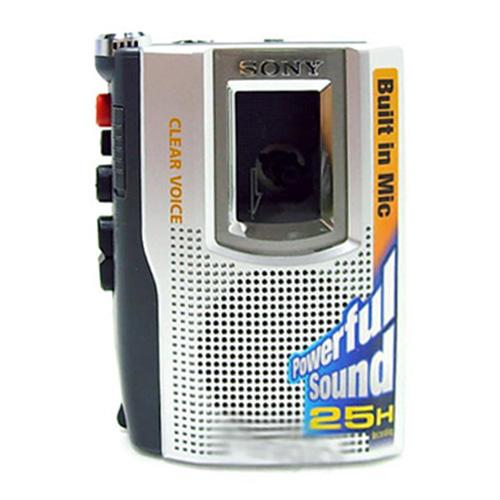 소니 TCM-150