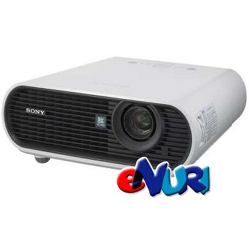 소니 VPL-EX50