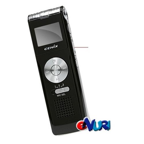 세닉스디지컴 CENiX VR-N850[2G]