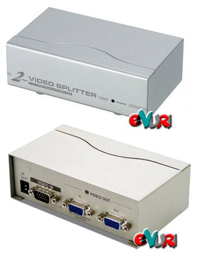 에이텐 VS92A