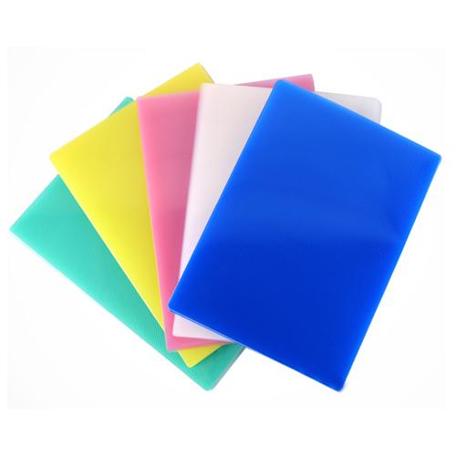 현대오피스 PVC 제본표지 A4 투명[0.3mm, 100매]