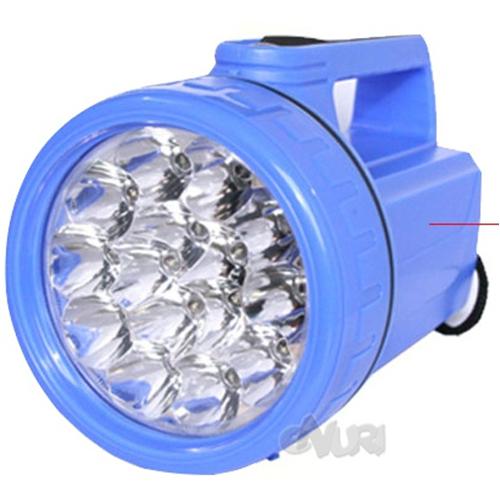 삼강 LED 랜턴 (SK-0726)