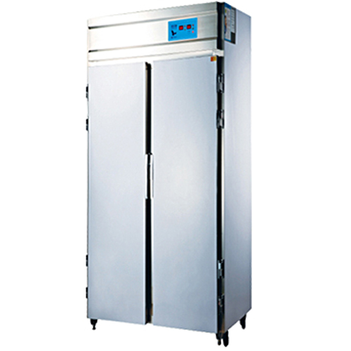 대신산업 DS-1200(앞문형)