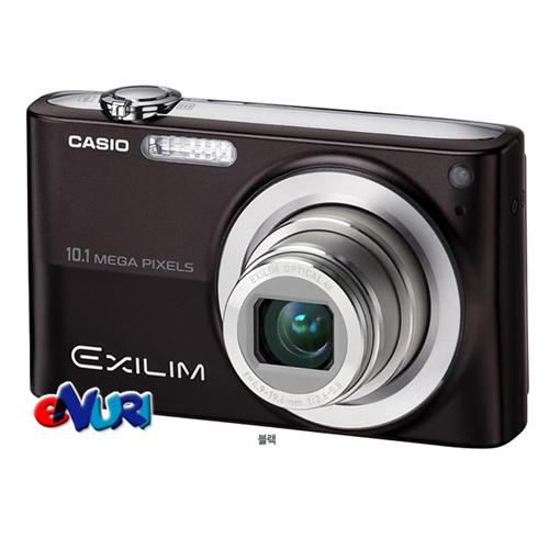카시오 엑슬림 EX-Z200[~8G 패키지]