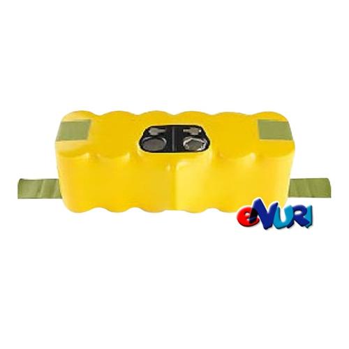 아이로봇 룸바 교체용 APS배터리(3세대)