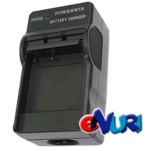 파워윈 PW-ENEL11 호환 충전기