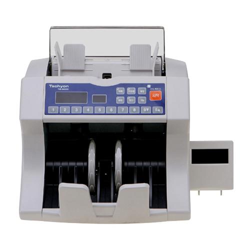 신도리코 TQ-6000