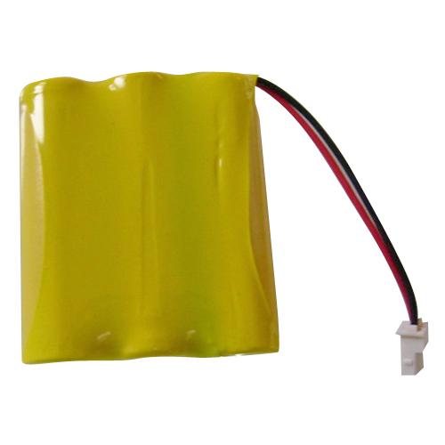 헤드라인 HL-112 호환용 배터리