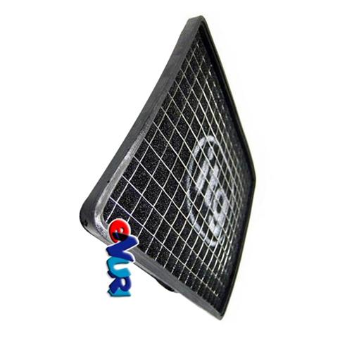 ITG Pro-filter 순정형 필터(현대차종)[그랜드스타렉스]