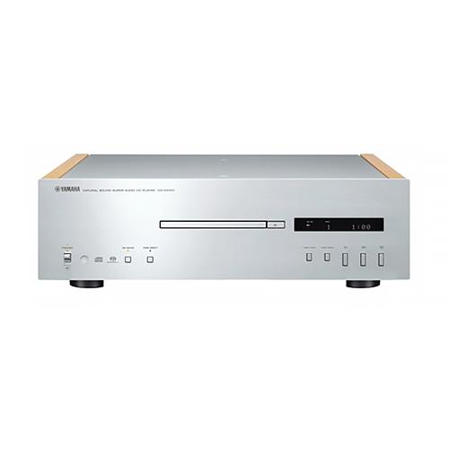야마하 CD-S1000