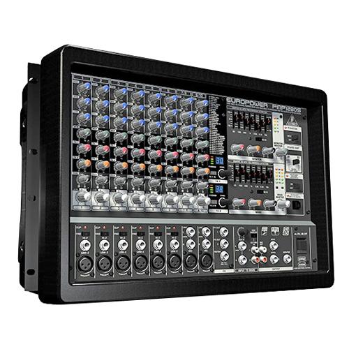 베링거 PMP-1280S