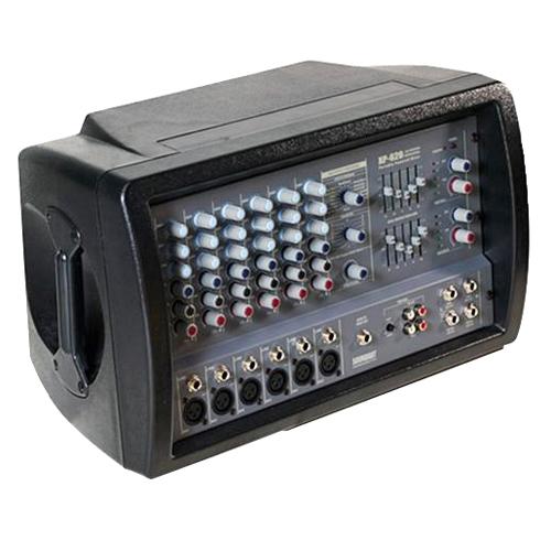사운드아트 XP-620