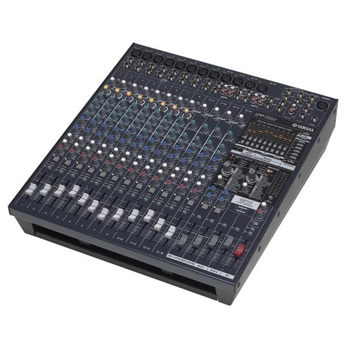 야마하 EMX-5016CF