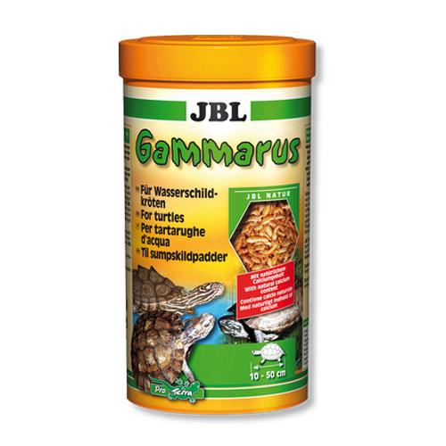 JBL 감마루스[1000ml]